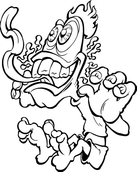 monsters coloring pages 82 monsters inc coloring pages monsters inc