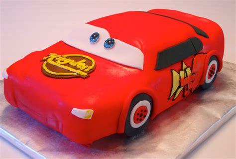 torta di cars feste di compleanno la torta di cars blogmamma it
