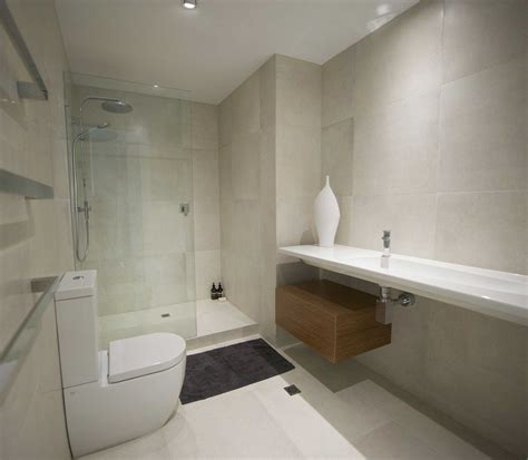 bathroom renovation cost melbourne laundry renovations melbourne rk