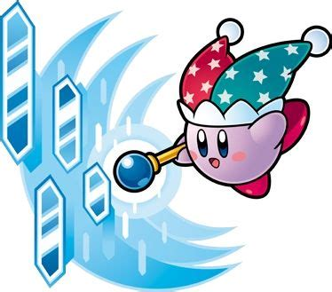 kirby pattern lab 31 best images about kirby on pinterest bubble boy and