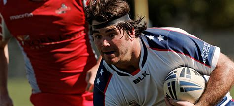 matt walsh usa rugby league usa hawks vs canada wolverines match report usa rugby
