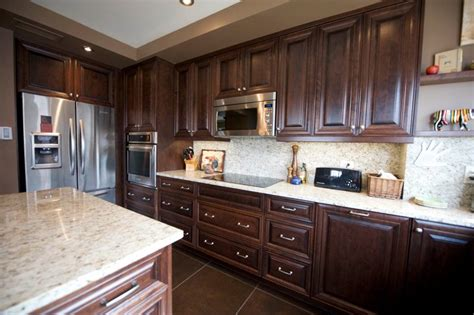 kitchen furniture calgary kitchen cupboards and cabinets to suit any style home