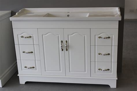 french provincial bathroom vanity bathroom french provincial bathroom vanity modern french