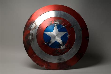 captain america shield wallpapers hd wallpapers id 9763 captain america full hd wallpaper and background image