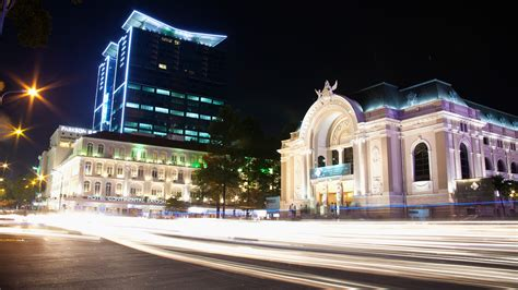 ho chi minh city tourism best of ho chi minh city district 1 point of interest attractions in ho chi