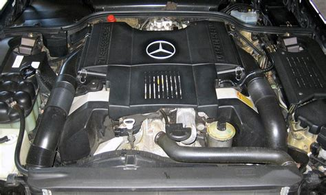 1992 mercedes 400se engine 1992 free engine image for user manual download 1992 mercedes benz 500sl convertible 39899