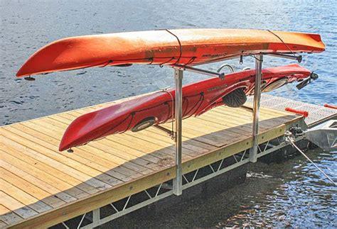 boat dock kayak storage 100 best boat kayak storage images on pinterest kayak