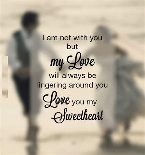 images of love status for whatsapp love short status for whatsapp quotes sayings for whatsapp