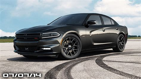 700hp SRT Charger Hellcat, New Mazda MX 5 Miata, VW Dune