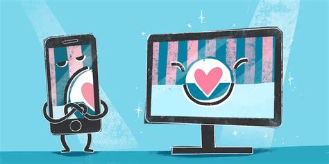 mobil web die eigene webseite mobil optimieren 8days jimdo