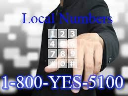 Vanity Local Numbers by Why Do I Need An Easy Local Vanity Number