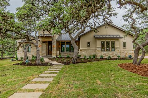 home design texas hill country texas hill country home plans quotes building plans
