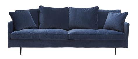 sofa ilva sofa cirka 12 000 kr ilva lejlighed p 229