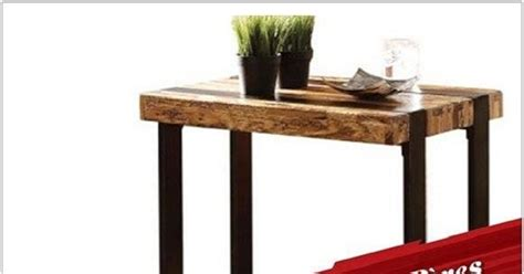 Table Exterieure 404 by Table Exterieure Table Exterieure Table Empilable En