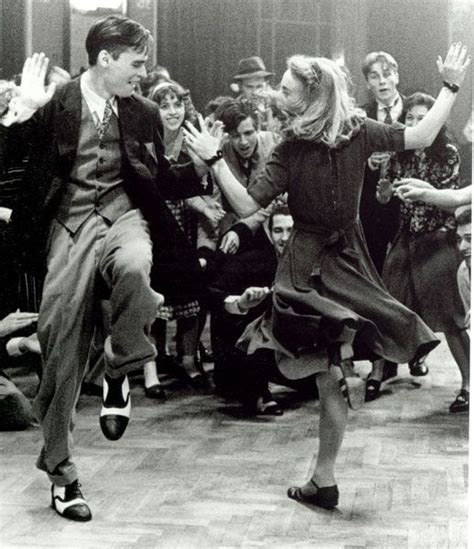 swing music history 25 best ideas about swing dancing on pinterest swing