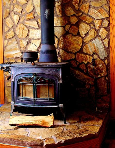 Wood Stove Design Ideas by 94 Best Images About Cabin Ideas Woodstoves On Wood Stoves Fireplace Ideas And