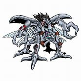 skullgreymon-evolution