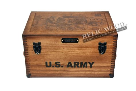 personalized us army retirement gift