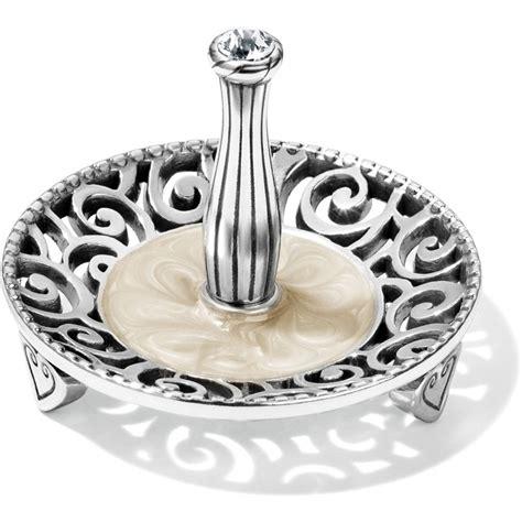 ring holders ring holder vanity fair