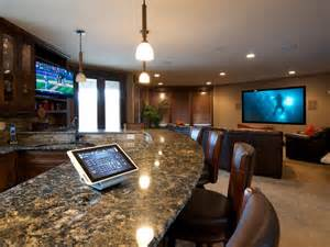 Home Automation House Design Pictures Home Automation Design And Installation Pictures Options