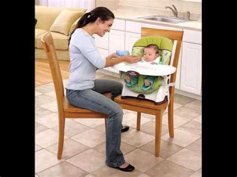 toddler booster seat for dining table asda high chairs booster seats for baby highchairs with