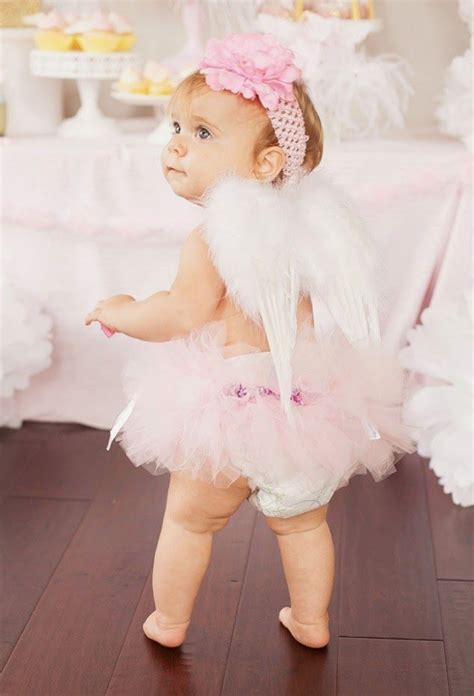 cute themes for baby first birthday 34 creative girl first birthday party themes ideas