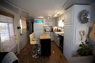 Remodel Mobile Home Interior Total Trailer Remodel Mobile Amp Manufactured Home Living