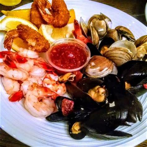 Borgata Buffet 362 Photos 363 Reviews Buffet 1 Best Seafood Buffet In Atlantic City