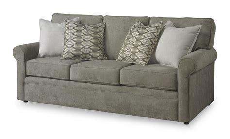 rowe dalton sofa rowe furniture dalton sofa silo 15999 75 gamburgs furniture