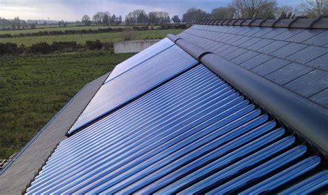 best solar panel best solar panels solar pv v solar thermal glenergy solar