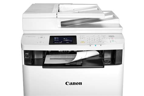 canon cheap buy research papers cheap genuine cannon