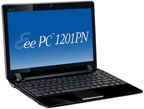 Keyboard Asus Eee Pc 1215 Ul20 1201 Series Frame eee pc 1215n