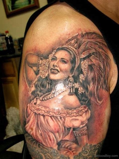 latino tattoos tattoos designs pictures