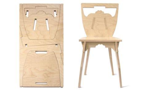 fabulous flatpack furniture inhabitat green design