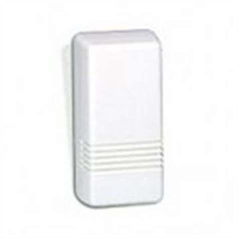 Adt Door Sensor by Adt Wireless Door Or Adt Window Sensor For Honeywell