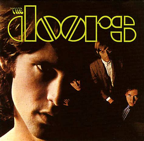 3 Doors Top Songs by Message Flac Mp3 The Doors The Doors January 1967