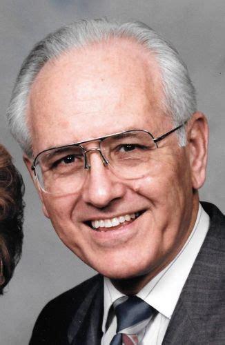 ivan hutson obituary