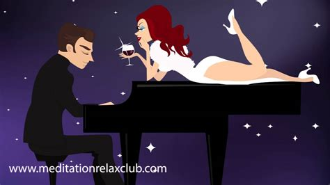top piano bar songs top 10 piano bar songs 28 images best piano bars in