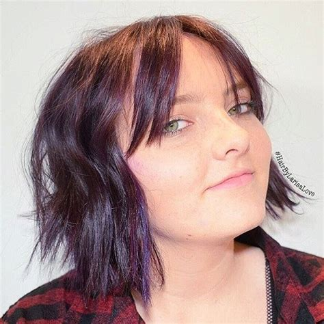 hairstyles with bangs for faces 40 refreshing variations of bangs for faces