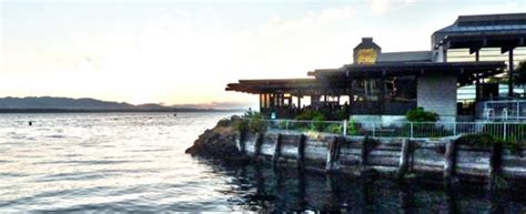 Anthony S Restaurant Gift Card - anthony s homeport shilshole bay closed anthony s home port