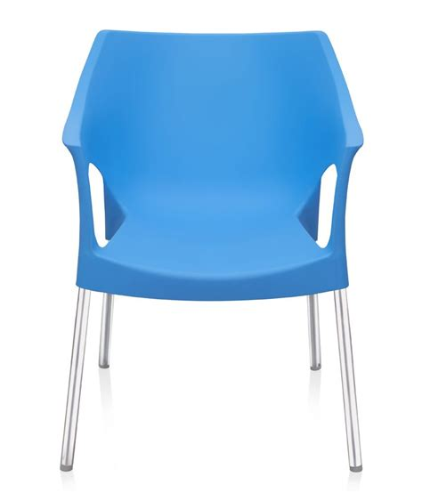 Plastic Chairs Price by Nilkamal Plastic Chairs Price List