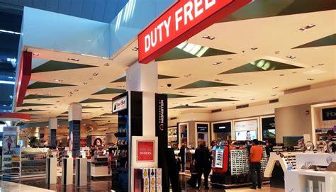 brasil hängematten shop o que h 225 de bom no novo terminal 3 de guarulhos sundaycooks
