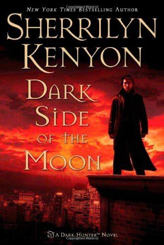 dragonsworn a novel novels side of the moon by sherrilyn kenyon