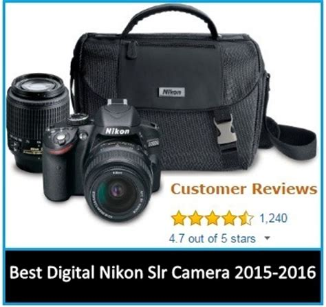 best nikon digital 11 best digital cameras 2018 compact digital cameras