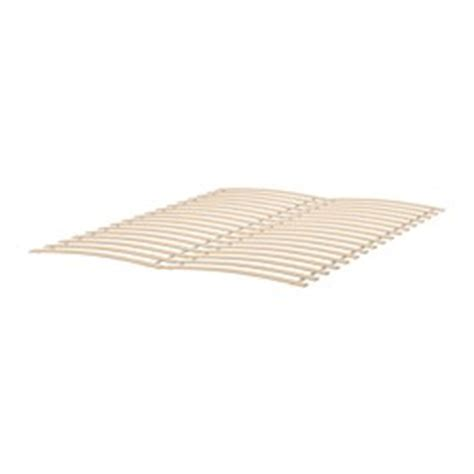 what is a slatted bed base slatted bed bases ikea