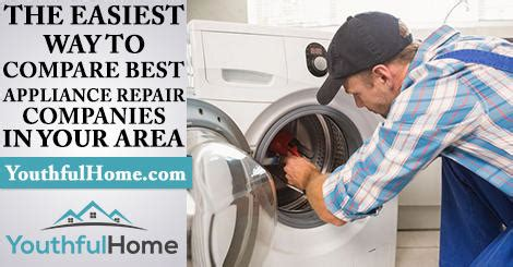 Top Appliance Repair Companies - top 10 appliance repair companies in colorado springs co
