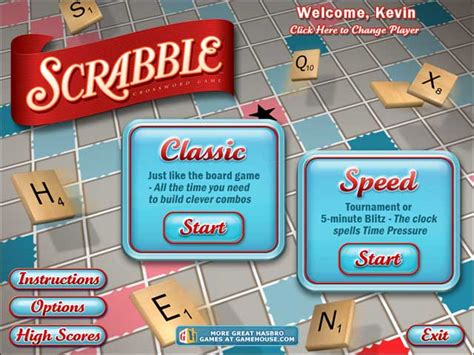 versions of scrabble forum about freeware scrabble for free version