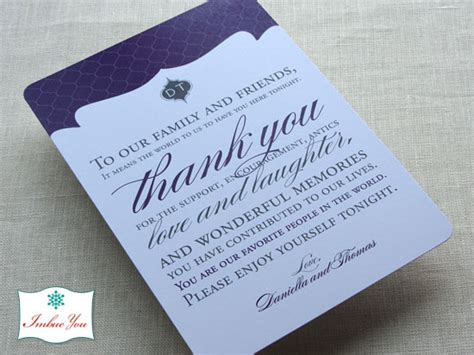 wedding thank you card etiquette for gift cards thank you card etiquette funeral