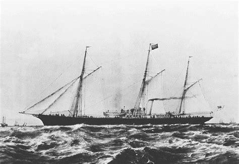 living u boat commanders 10 notable last survivors of historic events listverse