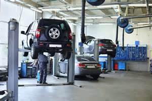 Car Service Deals Au 214 Lnebelabscheider In Der Autowerkstatt Tuningteilewelt